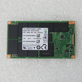 New Raid LIF SATA 512GB SSD For Sony VAIO VPCZ2 Series VPC Z2 Z22 Z23 Z21 SVZ13 SVS15 MZ-RPC5120/0SO MZ-RPC1280/0SO