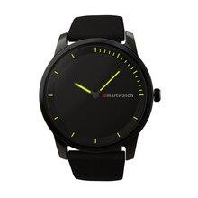Bluetooth Smart Watch N20 Mit Herz Raten Monitor Smart Alarm Schrittzähler Sport Smartwatch Für Android IOS Telefon