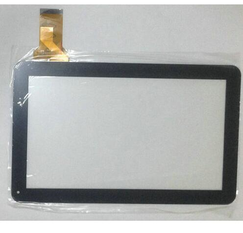 Witblue New touch screen For 10.1 MEMUP SlidePad NG 116 DC Tablet Touch panel Digitizer Glass Sensor Replacement Free Shipping witblue new touch screen for 10 1 nomi c10103 tablet touch panel digitizer glass sensor replacement free shipping