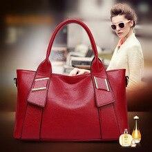 Натуральная кожа сумка дизайнер сумок высокого качества Долларовые цены сумка женщины посланник сумки 2016 известных брендов