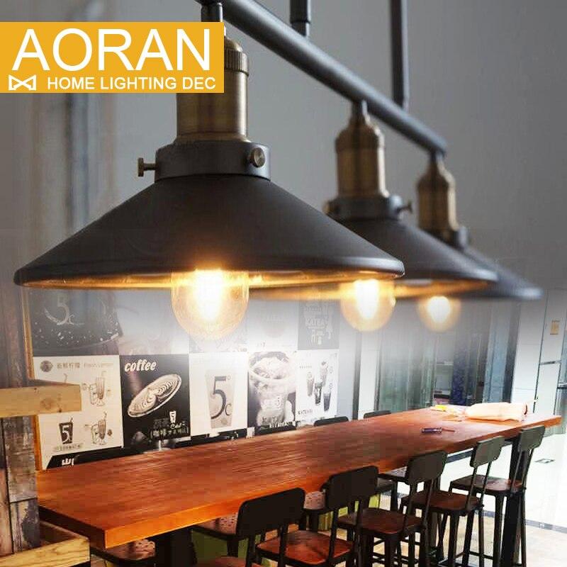 Acquista all'ingrosso online cucina lampade da grossisti cucina ...