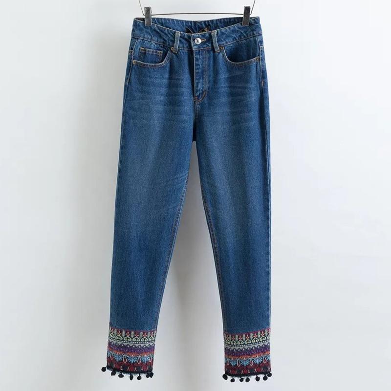 Online Get Cheap Jeans Online -Aliexpress.com | Alibaba Group