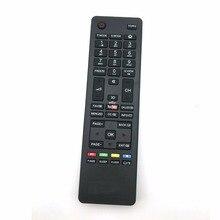جهاز التحكم عن بعد مناسب لتلفزيون haier HTR A18EN جهاز التحكم عن بعد مناسب لأجهزة تلفزيون Haier lele40k5000tf LE55K5000TFN