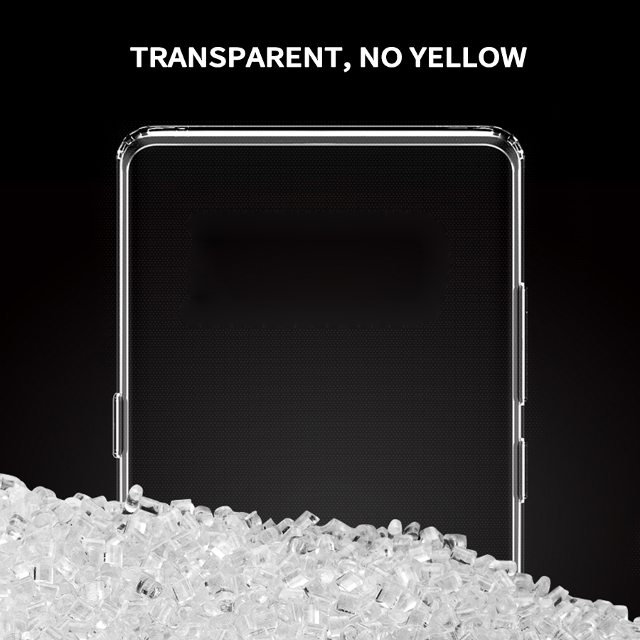 TPU Case Silicone Cover Soft For Huawei Nova 2 V20 Y3II Y5 Y5II Y6 Y6II Y7 Y9 G8 G9 GR3 GR5 GX8 Prime 2018 2019 Transparent in Half wrapped Cases from Cellphones Telecommunications
