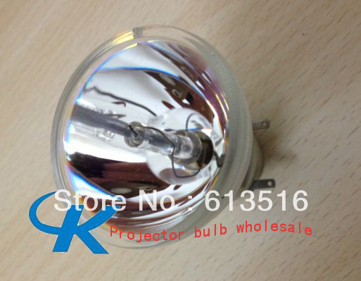 Original projector  Lamp/Bulb EC.K1500.001  for  ACER P1100 P1100A P1100B P1100C  P1200 P1200A  P1200B P1200I P1200N  projector projector lamp for saville av ss 1200 bulb p n an b10lp 130w shp id lmp2876