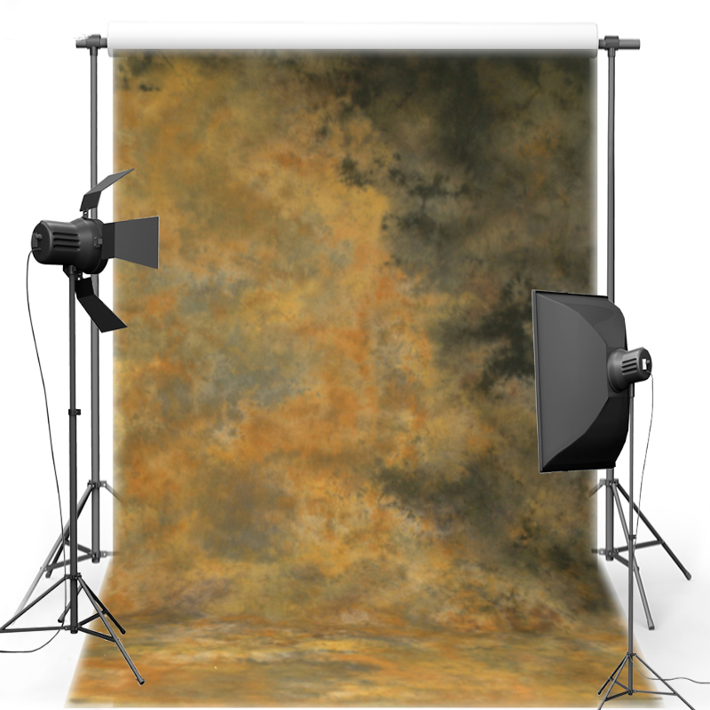 DAWNKNOW Old master painting Vintage photography background Pro Dyed Muslin Fashion Backdrops for photo studio Customized DM027