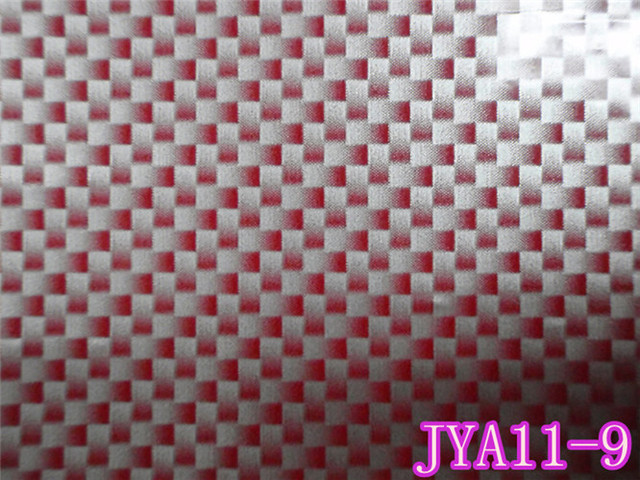*Water transfer printing film, code JYA11-9, 1m*50m- hydrographic film