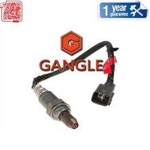 Для 2009-2011 GS350 Датчик Кислорода Воздуха и Топлива Датчик GL-14048 234-9048 15988 15996