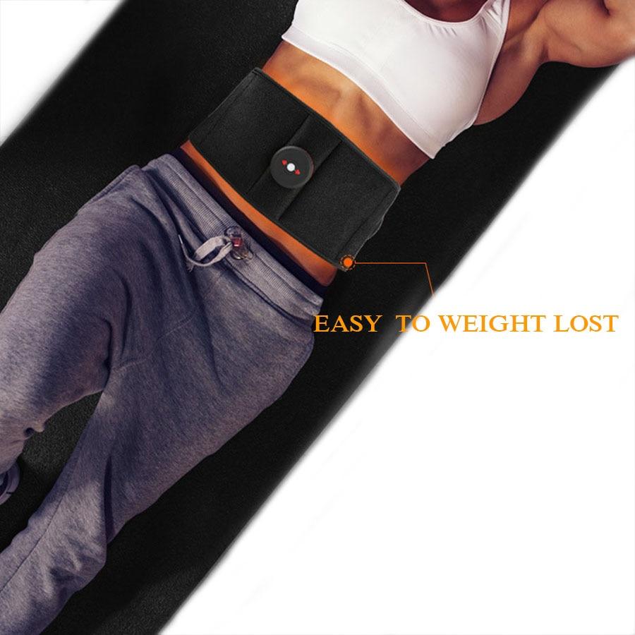 Muscle-Stimulator-Body-Slimming-Shaper-Machine-Vibration-Fitness-Massager-Abdomen-Trainer-Body-Slimming-Belt-Belly-Fat