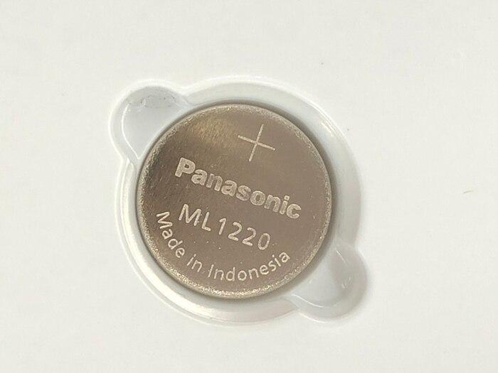 Cheap Bateria de célula de botão