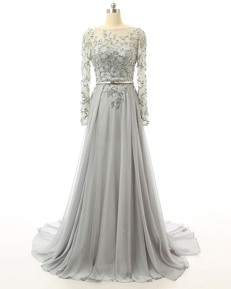 Dorable Joli Prom Dresses Adornment - Wedding Dress Ideas ...