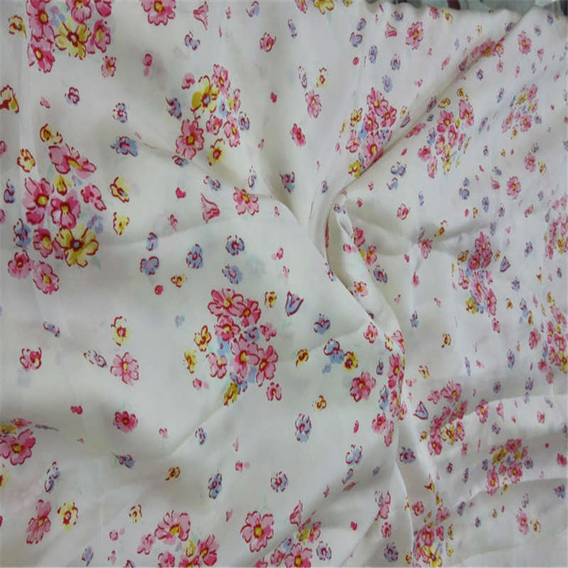 New Free shipping 140 width 100% pure silk fabric floral printed high quality charmuse silk for beeding set dreess scarf ls1112