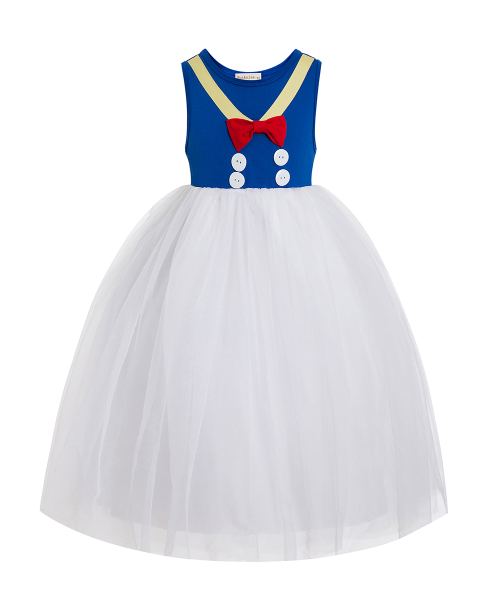 donland tutu dress (5)