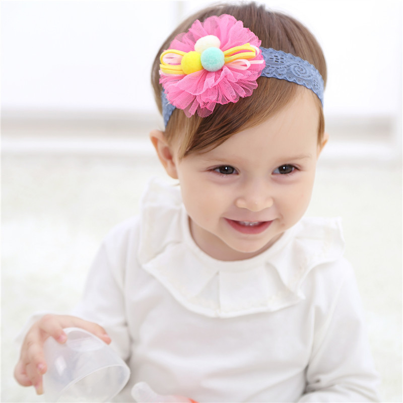 1PC-Rose-Ribbon-Kids-Hair-Bands-Handmade-Headwear-Photo-Prop-Flower-Hairband-Child-Newborn-Baby-Girl(14)