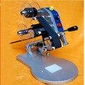 DY-8,Expiration date code printer plastic bags printing machine aluminum foils coding