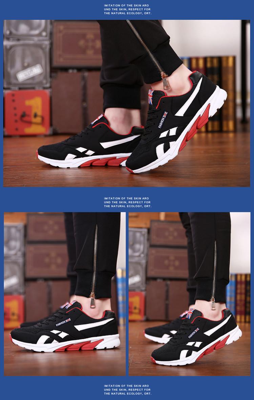 jordan shoes C2