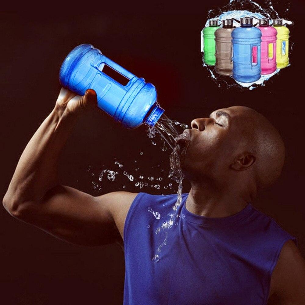 вода для спортсменов фото несколько модификаций шамотной
