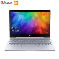 Original Xiaomi Laptop Air 13 3 8GB 256GB Windows 10 Notbook 2G Dedicated Card 1920x1080 Fingerprint