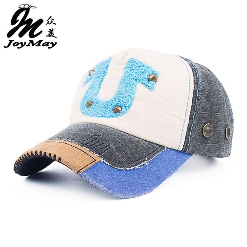 Classic Trucker Baseball Cap for Unisex Mens and Womens 100/% Polyester Phish Fish Rock Music Logo Mesh Cap