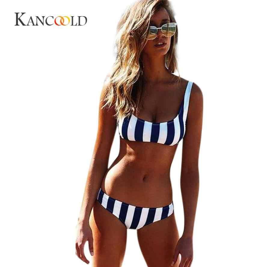 KANCOOLD боди пикантные узкие для женщин Мода Латекс чешские полосатый низкая трико перчатки FEB5