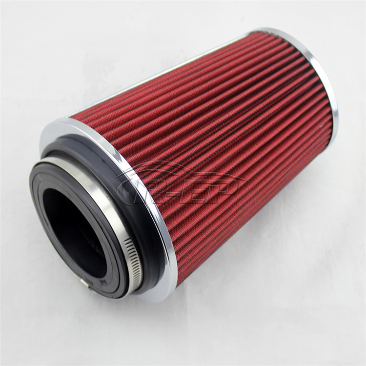 Air Filters For Cars : Car air filter carros inch mechanical supercharger coche