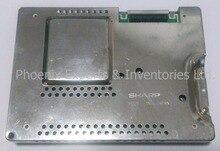 """퓨전 스 플라이 서 후지 쿠라 FSM 50S 5.6 """"디스플레이 패널 용 기존 lcd 화면"""