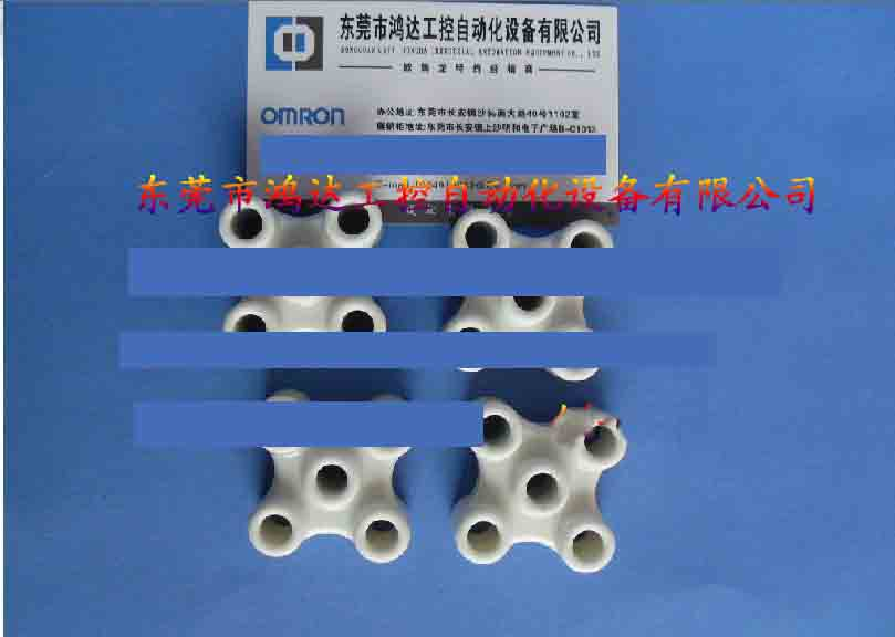 Special price new original assembly F03-145PSpecial price new original assembly F03-145P