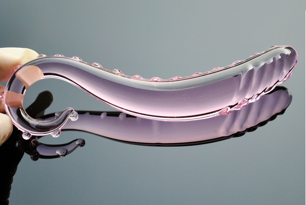 prostata 30 mm