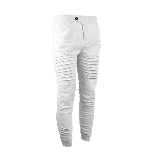 New Autumn Men Trousers Men Sweatpants Fasion Sweat Pants Casual Solid Color Fitness Trousers For Male