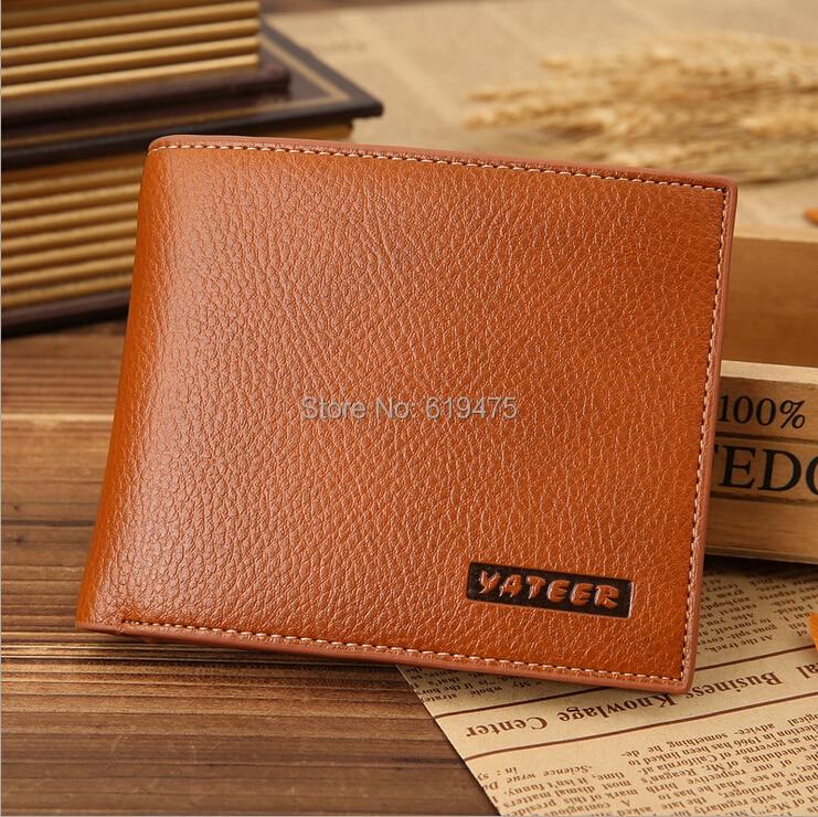 discount mens designer wallets uo91  discount mens designer wallets