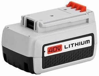 power tool battery,B&D 40A,2000mAh,Li-ion,LBXR36,LBX36,LST136,LST420,LST220,LST400,LST300,MTC220,MST1024,MST2118,CST1200,CST800 power tool battery b&d 36v li ion 3000mah lbx36 lbxr36 bxr36 lst136 lst420 lst220 lst400 lst300 mtc220 mst1024 mst2118 cst1200
