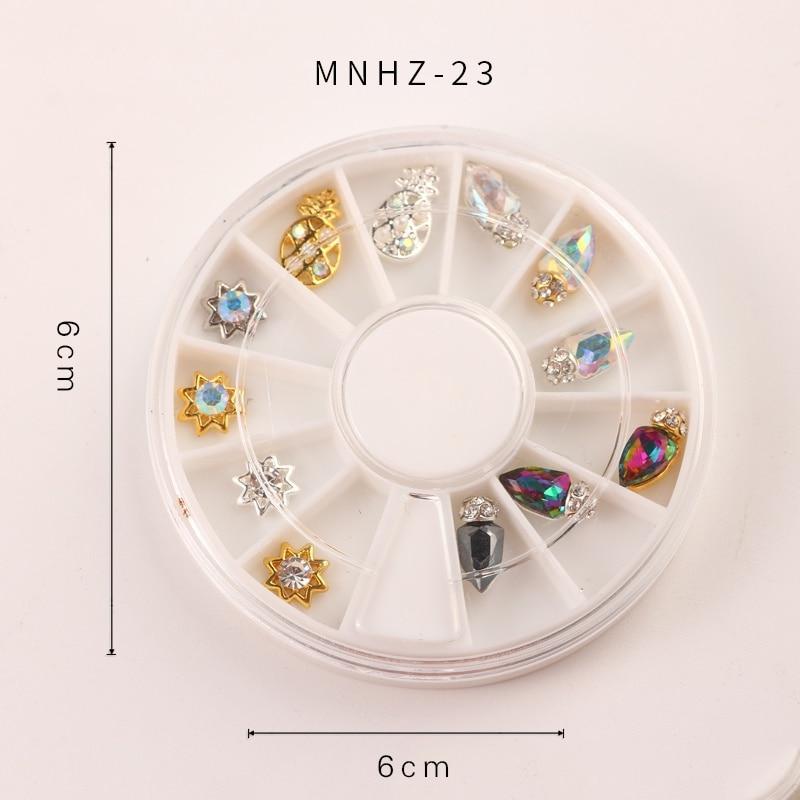 MNHZ-23