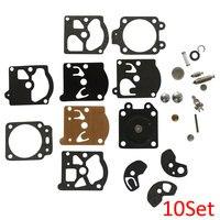 K10 WAT Carb Rebuild Kit For STIHL 031 032 028 026 021
