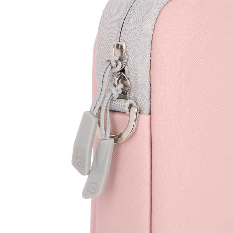 Brinch Водонепроницаемая износостойкая сумка для ноутбука 12 13,3 14,6 15 15,6 дюймов портфель для ноутбука pu чехол для компьютера сумки на плечо для мужчин и женщин