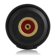 ¡ Venta caliente! Mini Sensor de Presión de Neumáticos para el Coche Auto Universal-Negro