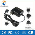 19V 1.58A Suitable for Dell Streak10 Pro T03G tablet charger power adapter