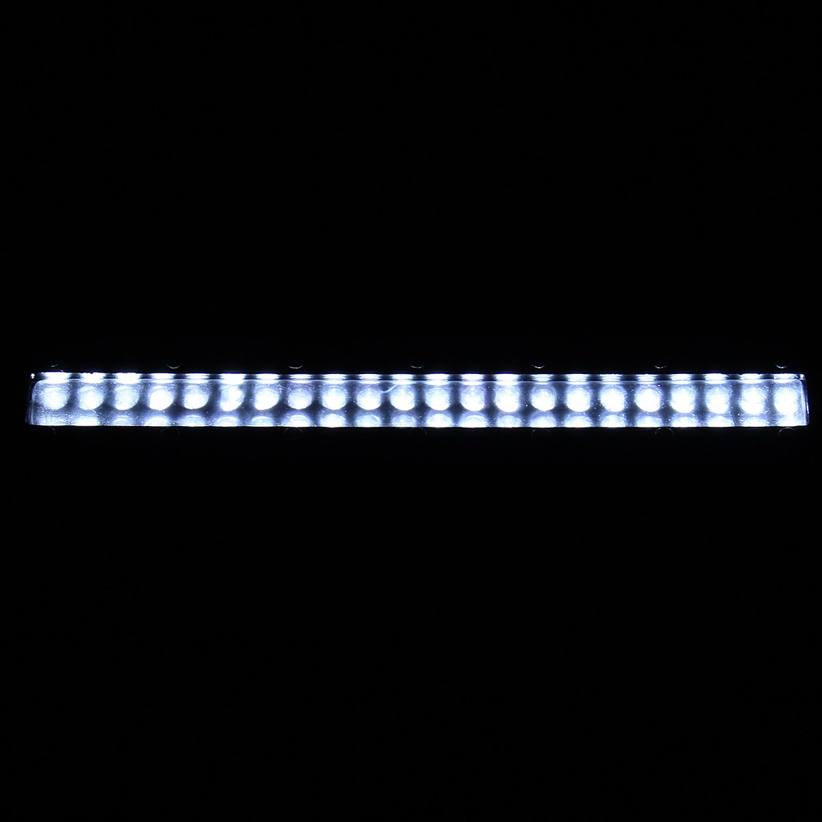 Best Promotion New EL Products 1 10 Scale RC Car Crawler Accessories Super Bright Roof LED