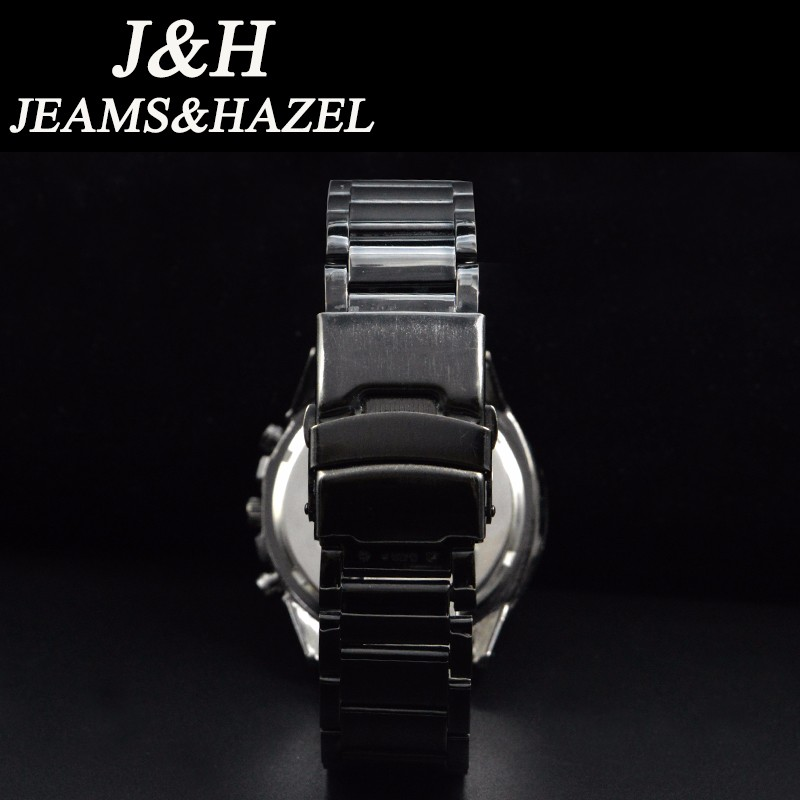 Wrist Watches For Men  (2)