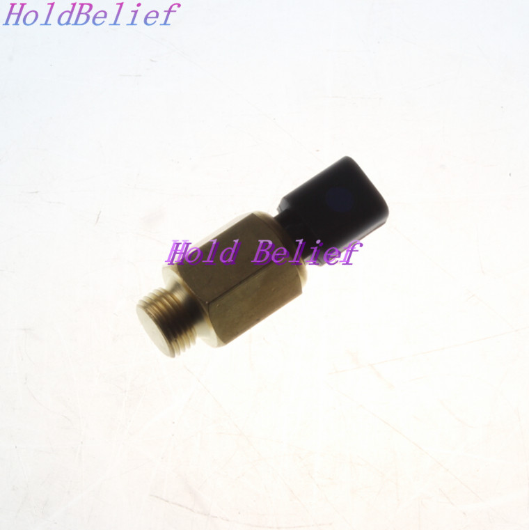 Temperature Sensor 701/80317 701-80317 70180317 For JCB 3CX 4CX
