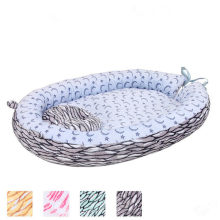Детская портативная детская кроватка для путешествий, детская кроватка для новорожденных, складная детская кроватка, детская кроватка для путешествий