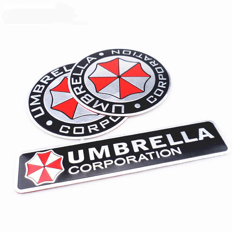 3D Алюминиевые наклейки для автомобиля биобезопасные наклейки значки Декоративные Значки для Пластиковая пилочка для ногтей RAV4 Yaris Highlander/Land Cruiser