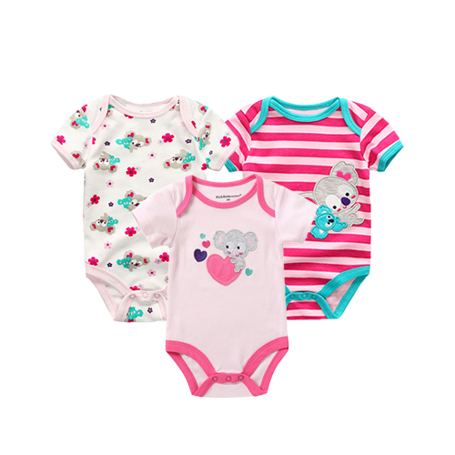 baby girls clothes91
