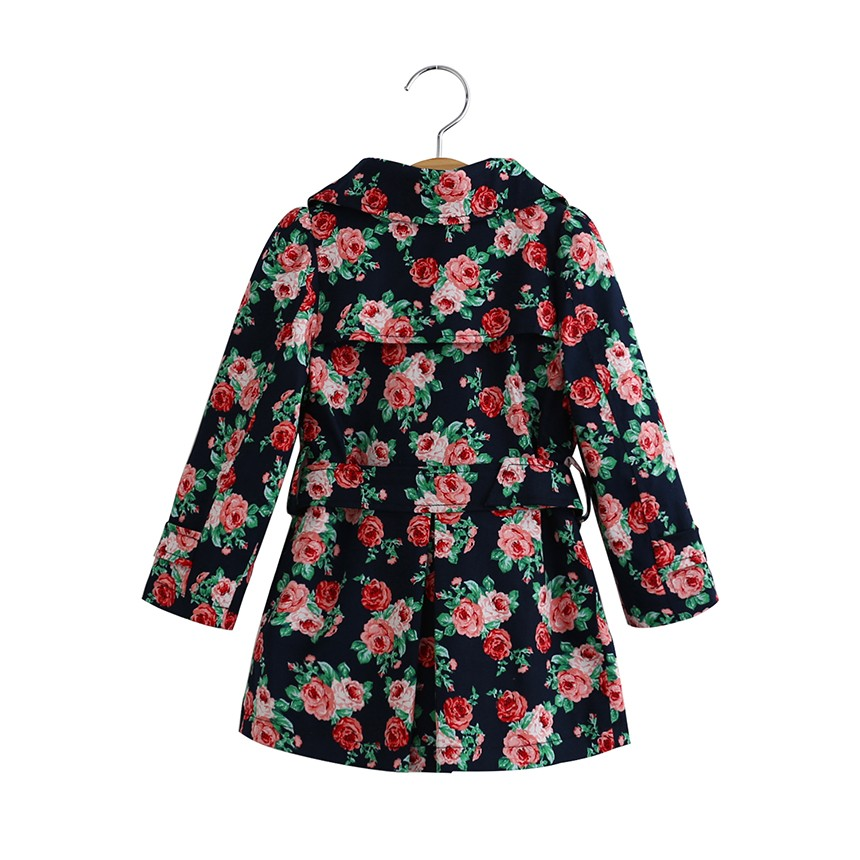 Winter Jackets For Girls (2)