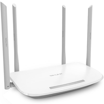 TP-LINK TL-WDR5620wireless router WIFI Household wall high-speed router AC1167dual-band