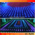 3.5m*4.5m P18 DJ Booth Stage Lighting DMX512 Control DJ Lights Hi-quality LED Disco Light Led Video Curtain