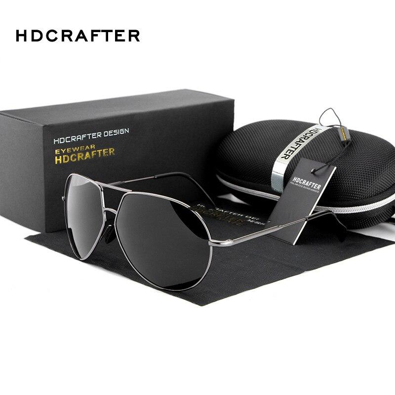 man sunglasses brand 2017 polarized sun glasses for man sunglass google retro polarized lunettes