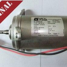 Linde вилочный погрузчик двигателя 0009761004 вилочный погрузчик запасные части