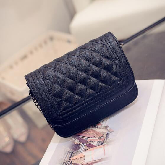 Handbags PU Leather Women...