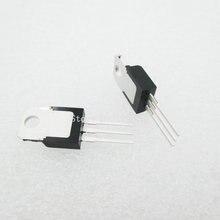 10PCS/Lot Original New BTA12-600B TO-220 Triode 12A 600V Wholesale Electronic