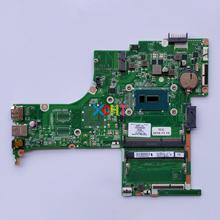 for HP 14T-AB100 14-AB Series 806831-501 816013-501 806831-601 DAX12AMB6D0 UMA w i5-5200U CPU NoteBook PC Motherboard Mainboard